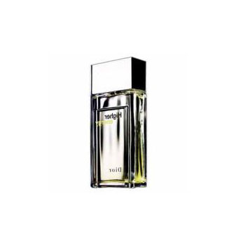 Bouquet Christian Dior Higher Energy EDT Spray, 50 ml