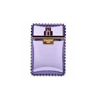Bouquet Versace Man EDT Spray, 100 ml