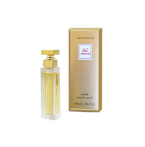 Bouquet Elizabeth Arden 5Th Avenue EDP Spray, 125 ml