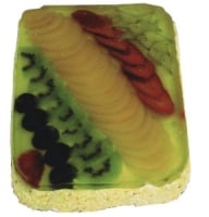 Tropic Girl Cake buy right now