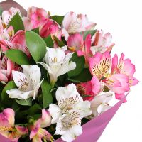 Order the fabulous bouquet to any city   UFL