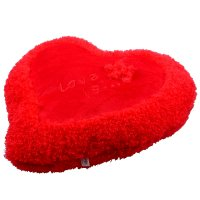 Product Pillow Heart