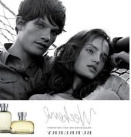 Product Burberry Weekend Men 50ml