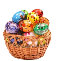 Product Easter surprise