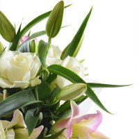 Bouquet «Queen of beauty»   order online with delivery