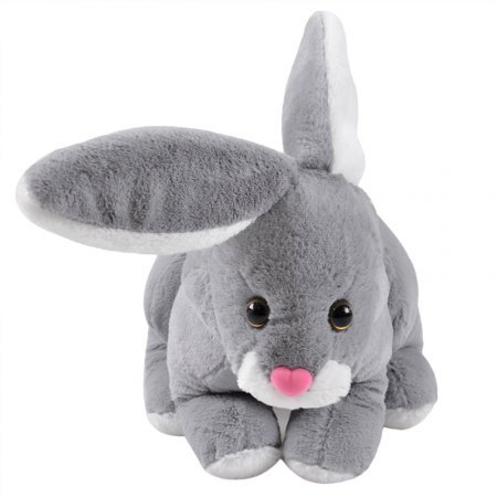 Product Rabbit