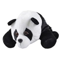 Product Panda middle