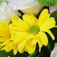 Bouquet Spring gift