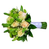 Bouquet Sincerity