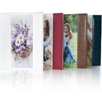 Product Photobook (certificate 500grn)