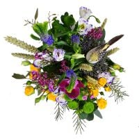 Arrangement ��Forest Tale�� to order