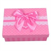 Product Candy in a Box