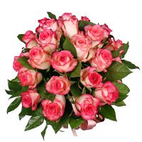 Buy the bouquet «Jumilia» in the internet-shop UFL with delivery.