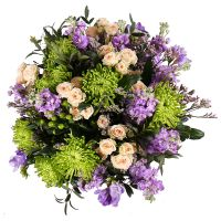 Bouquet Special day