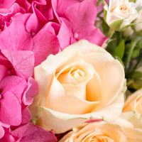 Buy alluring bouquet «Aroma of tenderness» with delivery to any city