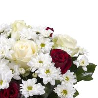 Order the bouquet �Exquisite beauty� with delivery to any city