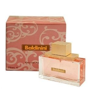 Product Baldinini Baldinini 75ml