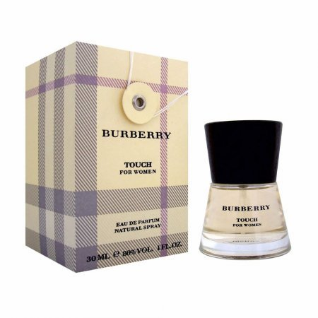 Bouquet Burberry Touch For Women