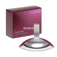 Product Calvin Klein Euphoria 50ml