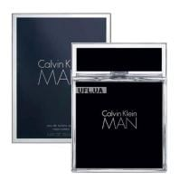 Product Calvin Klein for M�n 100ml