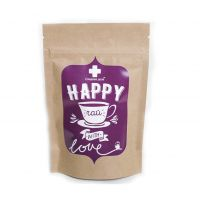 Buy Flavored fruit tea ''With love'' in the online store