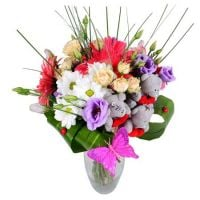Bouquet Children\'s