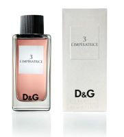 Product Dolce&Gabbana Anthology L`Imperatrice 3 100 mlhttps://www.u-f-l.net/product/Pozdravlyayem! https://www.u-f-l.net/product/buket-Yukka-srednyaya https://www.u-f-l.net/product/buket-Kompozitsiya-8 https://www.u-f-l.net/product/kofe-rastvorimyy-Monarkh-Mi