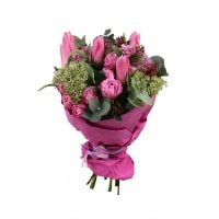 Bouquet «Elegancy» | order with delivery