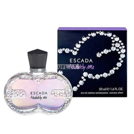 Product Escada Absolutely Me 50ml