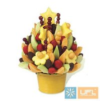 Product Fruit happyness