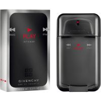 Product Givenchy Play Intense 100ml