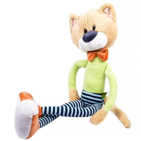 Order the toy «Cat Dandy» in our online shop. Delivery!
