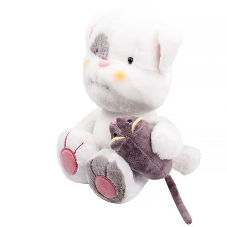 Order the toy «cat Slastena» in our online shop. Delivery!