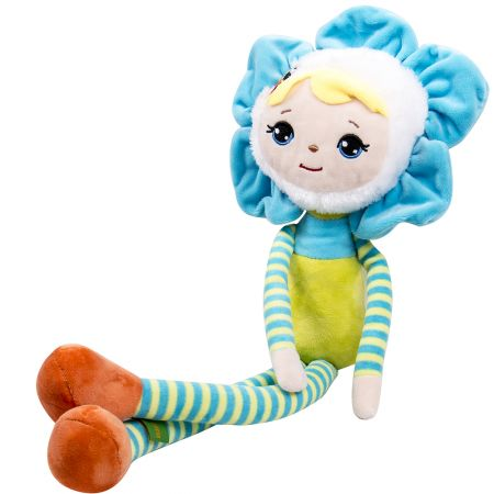 Orde cute soft toy «Logger» in the online store with delivery to any city