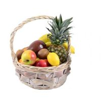 Product Gift Basket 11