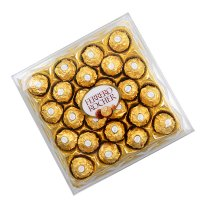 Product Candy Ferrero Rocher 300 g