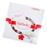 Product Candy Raffaello 240 g