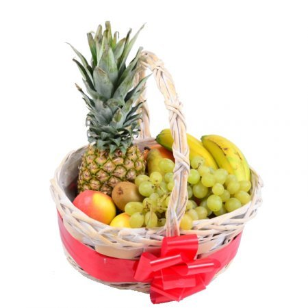 Product Fruit basket