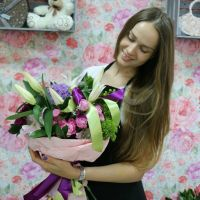 "Product Floristry course: ""Beginner florist\"""