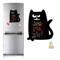 Product Magnetic board �Cat�