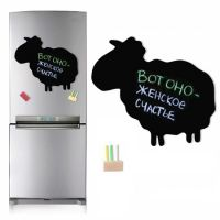Product Magnetic board �Sheep�
