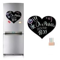 Product Magnetic board �Heart�