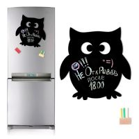 Product Magnetic board �Owl�