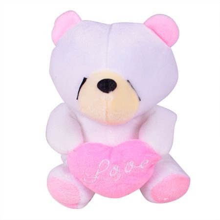 Product Little White Bear