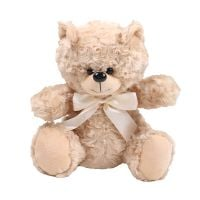 Product Bear beige