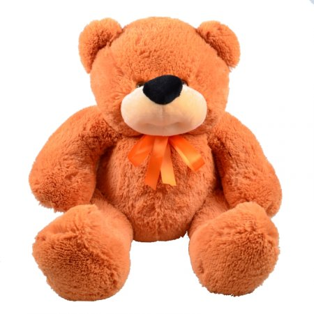 Product Red teddy-bear 70 cm