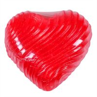 Product Soap heart 3