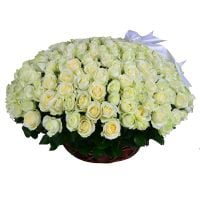 Bouquet �mmense tenderness
