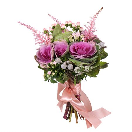Order bouquet n in our online shop. Delivery!