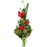 Order bouquet «Dear man» in the internet-shop UFL. Delivery to any city of Ukraine.